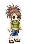 TP Funny Bunny's avatar