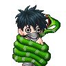 the luff muffin's avatar