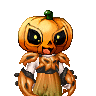 Seth Proto's avatar