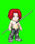 fear acadamy's avatar