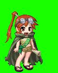 soulshininglight's avatar