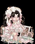 Ren-Kobayashi's avatar