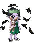 ryoko onimaru's avatar