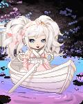 SummerDragonz's avatar