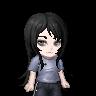 XxBeautiful_IllusionxX's avatar