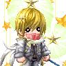 starboylight's avatar