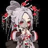 ZombieButts's avatar