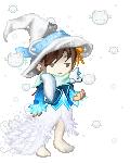 megurin's avatar