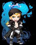 Talon Xakara's avatar