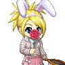 .[[haylzz]].'s avatar