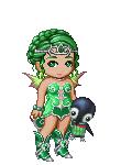 Midori Kaizen's avatar