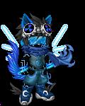 I Azureus I's avatar