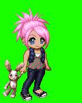 MysticPixie9375's avatar