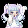 Bunnsu's avatar
