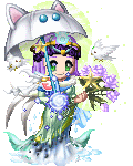 Lilac Greenknoll