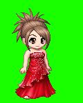 crazygirl227's avatar