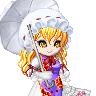 IYakumo Yukarin's avatar