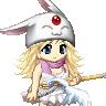 banana_mania's avatar