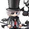 Xezuraki's avatar