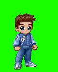 sabres4840's avatar