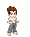 carson789's avatar