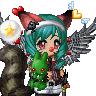 iHartPhelps's avatar