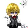 5hizuo Heiwajima's avatar