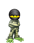 tots_23's avatar