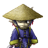 tranquil5's avatar