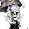 ihatepenus13's avatar