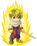 Cress8's avatar