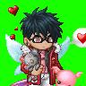 Xx Vintage Romance xX's avatar