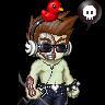 Keiser Punk's avatar