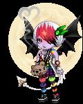 Demon_shy - FIRE