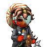 emo anerexic pom's avatar