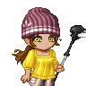 dajokerQueen's avatar