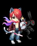 Katze North's avatar