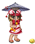 CJ101166's avatar