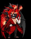 Rasetsun's avatar