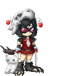 -[ Ninja Kitty ]-
