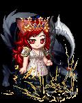 Nicodapeek's avatar