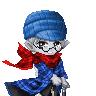leona walker's avatar