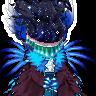 G0MD's avatar