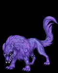 tigerstar153