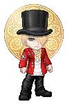 letsplaylions's avatar