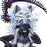 KarenTandy's avatar