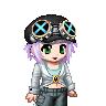 H8rEd_YuKi's avatar