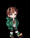 lalais11's avatar