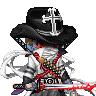 masterfulmadman's avatar