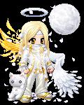 _xXx RUDOS xXx_'s avatar